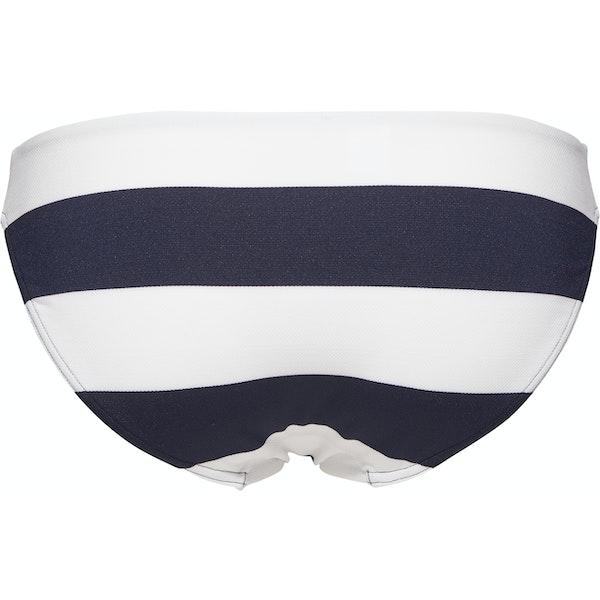 Tommy Hilfiger Classic Stretch Bikini Bottoms