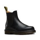 Dr Martens 2976 Støvler