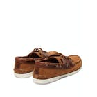 Dress Shoes Quoddy Classic Boat