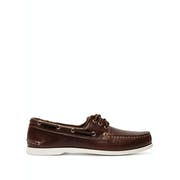 Dress Shoes Quoddy Downeast Boat