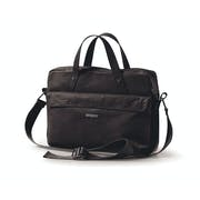 Brooks England Lexington Briefcase