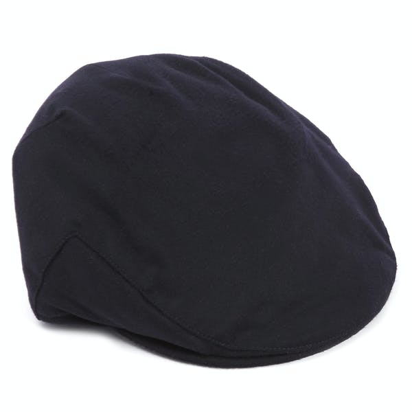 Christys Hats Cashmere , Keps