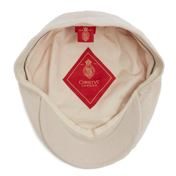 Christys Hats Skye Hat