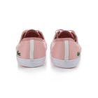 Lacoste Ziane Chunky 119 Women's Slip On Shoes