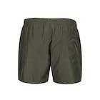 Emporio Armani Ultra Light Packable Swim Shorts