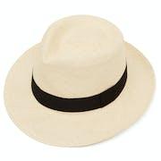 Christys Hats Mateo Dame Hat