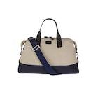 Hackett New Jackson Duffle Bag