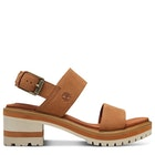 Timberland Violet Marsh Women's Sandals