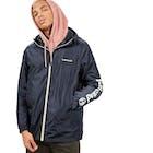 Timberland YCC Lightweight Jacket