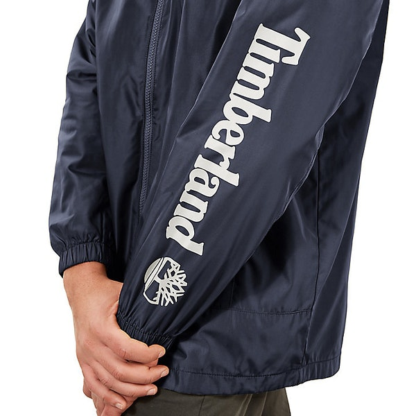 Timberland YCC Lightweight ジャケット