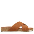 Timberland Malibu Waves , Sliders