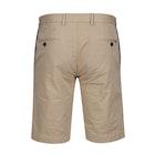 Hackett Core Kensington Shorts