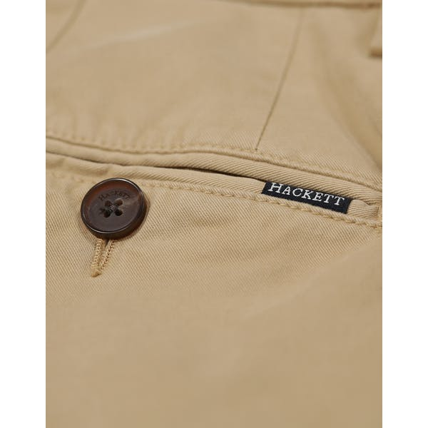 Hackett Core Kensington Shorts