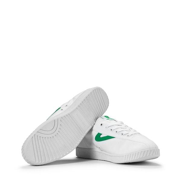 Tretorn Nylite Shoes