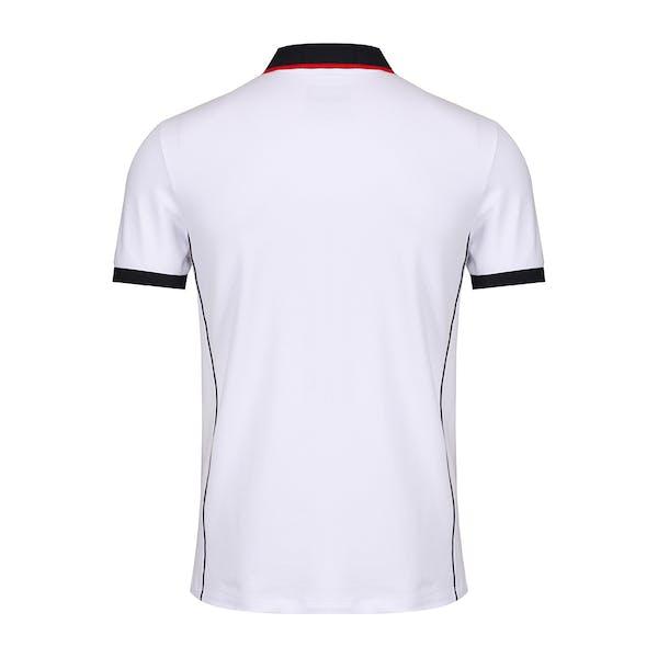 Hackett Amr Gb Poloshirt