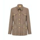 Troy London Tracker Women's Jacket