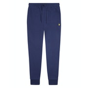 Lyle & Scott Vintage Skinny Sweat Jogging Pants