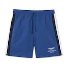 Hackett Amr Fashion Shorts