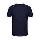 Penfield Southborough Kortermet t-skjorte