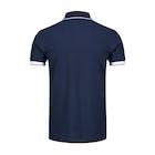 Hackett Hrr Classic Polo Shirt
