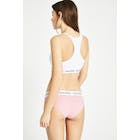 Jack Wills Wilden Heritage Boy 3 Pack Women's Knickers