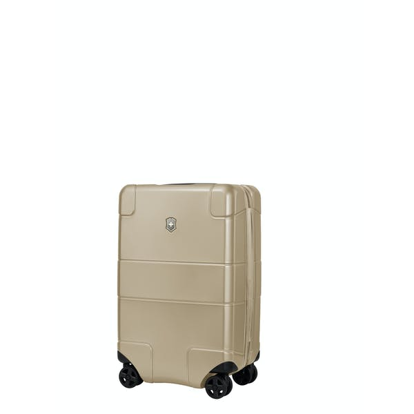 Victorinox Lexicon Hs Frequent Flyer Hard Side Carry-on Luggage