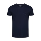 Emporio Armani Core Logoband 2 Pack Kortermet t-skjorte