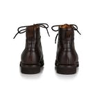 Cheaney Penny Women's Boots