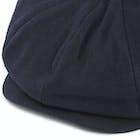 Casquette Christys Hats 8 Piece Melton Wool