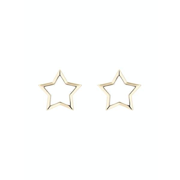 Ted Baker Iavora Interstella Stud Earrings