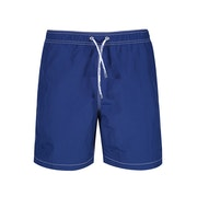 Hackett Solid Volley Swim Shorts