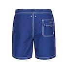 Hackett Solid Volley Swim Shorts
