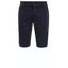 BOSS Schino Slim Heren Shorts