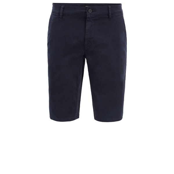 BOSS Schino Slim Men's Shorts