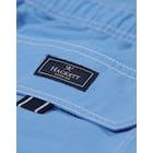 Hackett Solid Volley Plavecké šortky