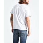 Levis Oversized Graphic Short Sleeve T-Shirt
