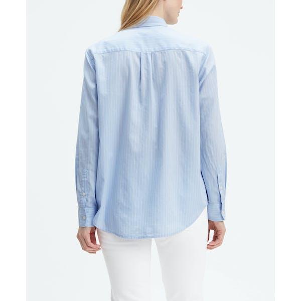 Levi's Ultimate Boyfriend Women's Shirt