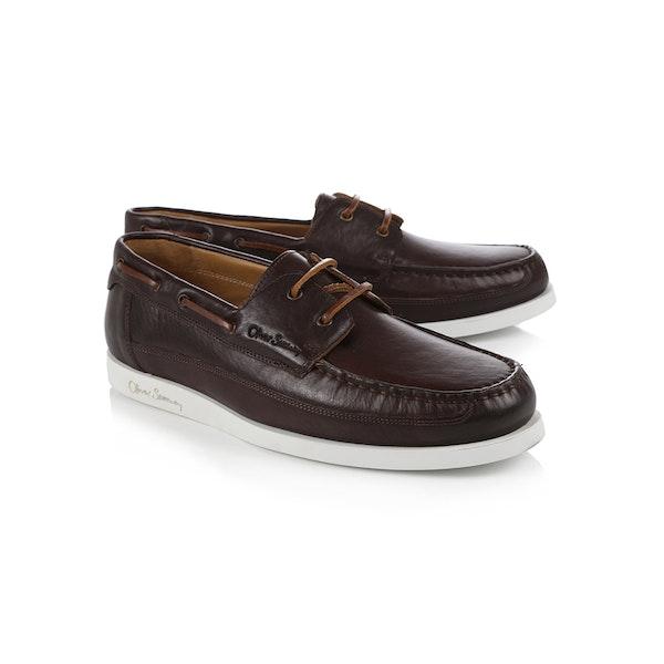 Dress Shoes Oliver Sweeney Lufton