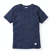 Peregrine Classic Cotton Mie Short Sleeve T-Shirt