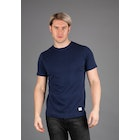 Peregrine Made In England Classic Short Sleeve T-Shirt