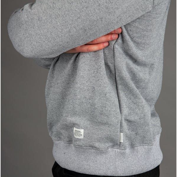 Peregrine Made In England Milton Sweater