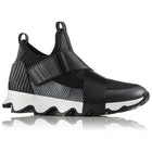 Sorel Kinetic Sneak Women's Shoes