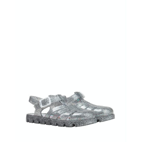 Joules Jelly Shoe Kid's Sandals