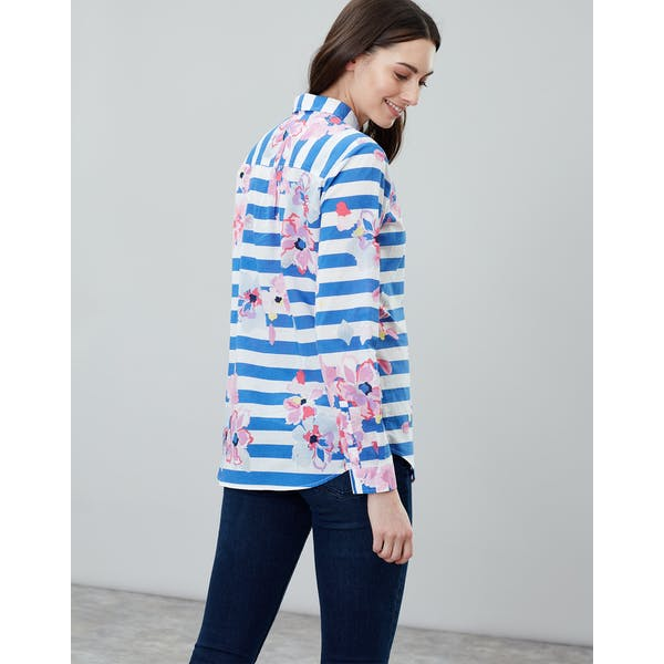 Joules Lucie Women's Shirt