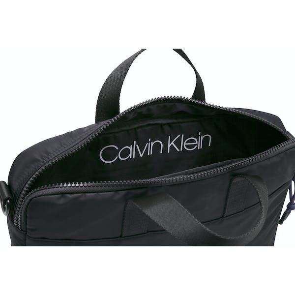 Calvin Klein Trail Slim Laptophülle