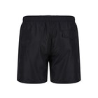 Emporio Armani Woven Colour Block Swim Shorts