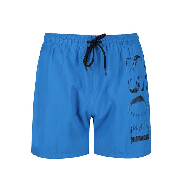 BOSS Octopus Swim Shorts