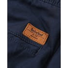 Trousers Timberland Lovell Straight Easy