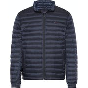 Plumón Tommy Hilfiger Core Lightweight Packable
