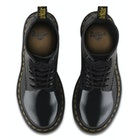 Dr Martens 1460 Patent Leather Women's Boots